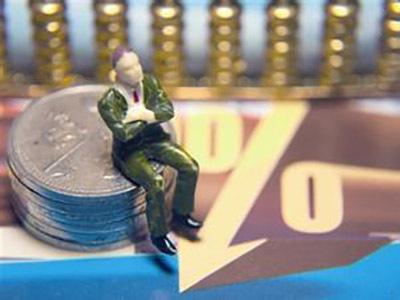 百应租赁(08525.HK)半年纯利700万元人民币跌44%  不派息