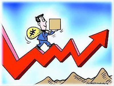 中国重汽(03808.HK)8月30日举行董事会会议审核中期业绩