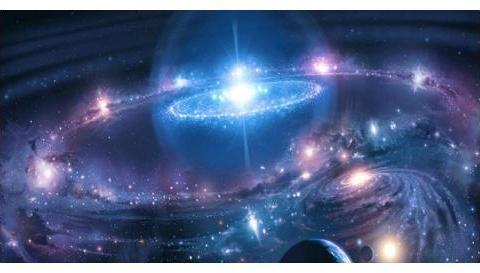 星际物质在天文物理的准确性中,扮演着关键性的角色