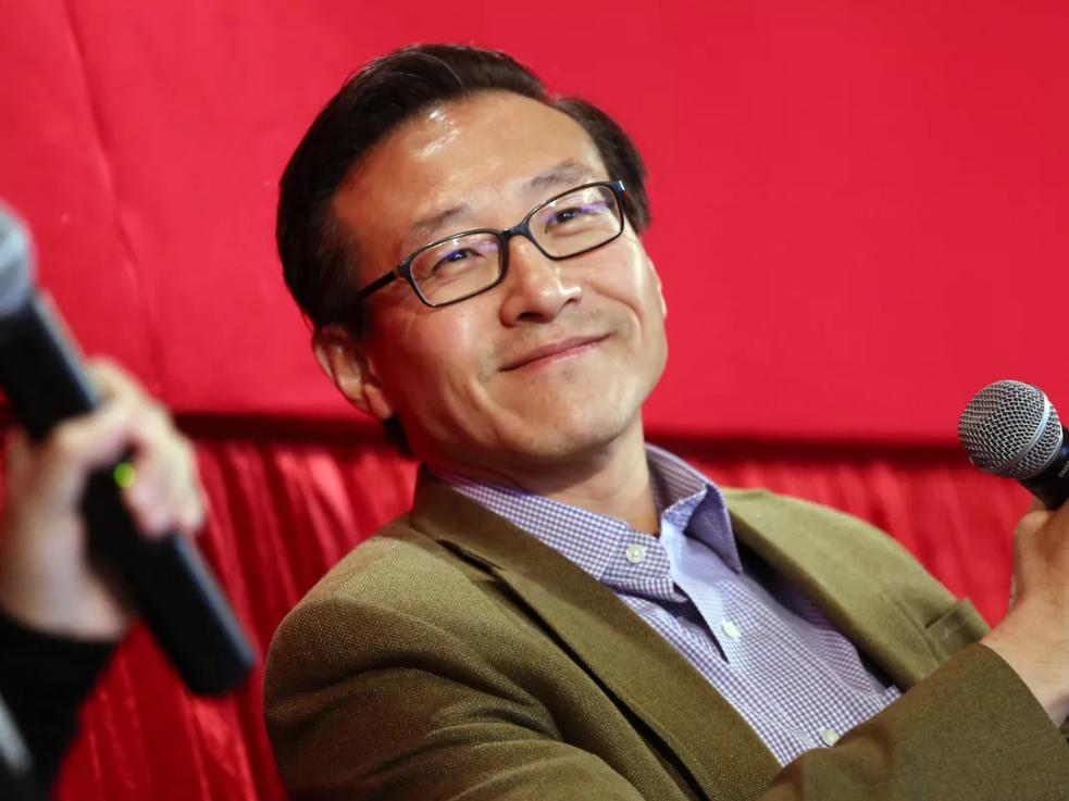 蔡崇信收购布鲁克林篮网剩余51%股份,金额达到23.5亿美元