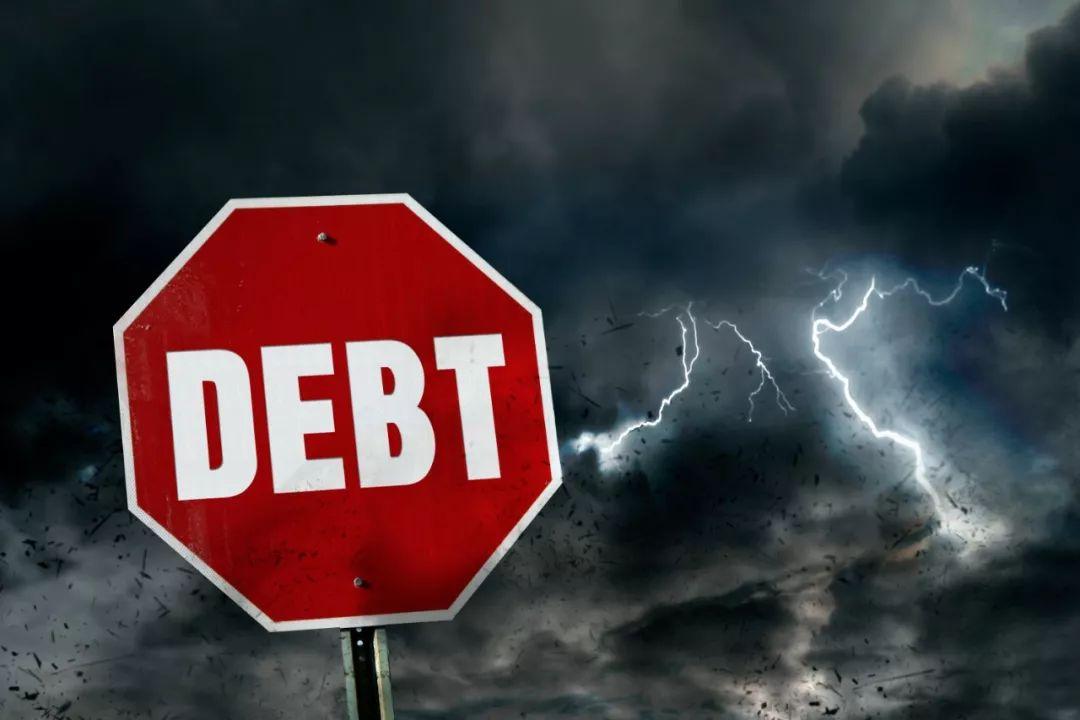 资金涌入债市 美债收益率曲线倒挂 经济衰退风险加剧