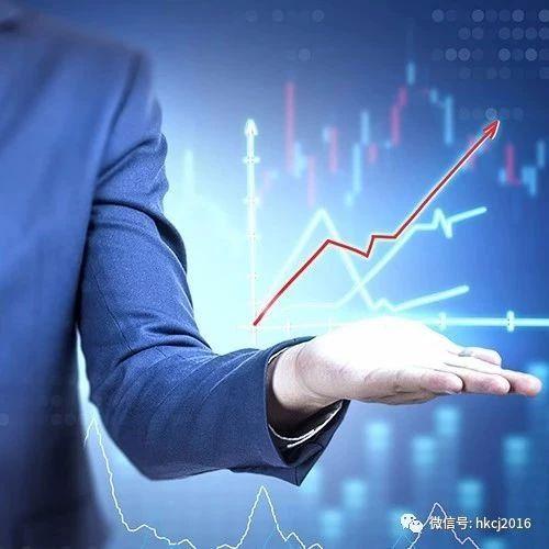 386股被上调全年业绩预期 中顺洁柔、华测检测等股价连创逆市新高