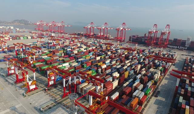 投资贸易从便利化到自由化 临港新片区利好哪些产业?