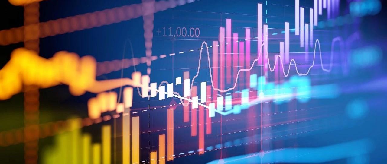 怎样跨过有了交易系统,但偶尔还是会破坏交易规则导致亏损的阶段?