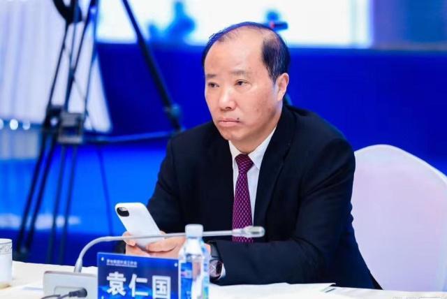 <b>茅台集团原董事长袁仁国涉嫌受贿案或下月开庭</b>