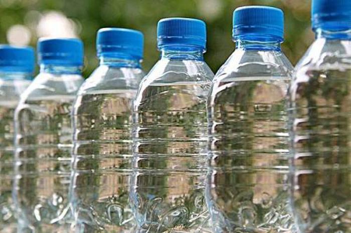 注意!这7批次饮用水不合格 可能引起脑膜炎、败血症等