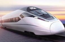 聊城境内郑济高铁已列入中国铁路总公司2019年开工计划