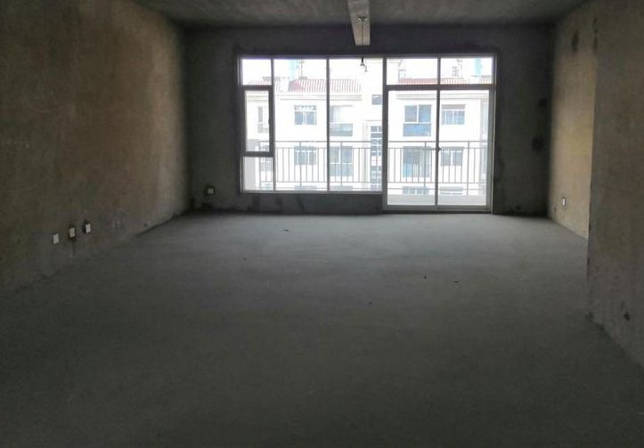 云南落马副省长的三套房 其中一套385万拍卖|沈培平