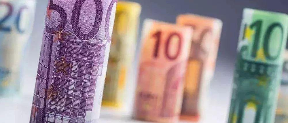 我国吸收外资成绩亮眼,自贸区对外资吸引力越来越强!