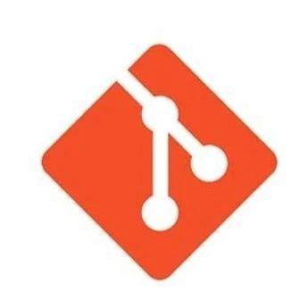 零代码入门GitHub,图形化交互让你轻松存代码 | 附Git GUI推荐
