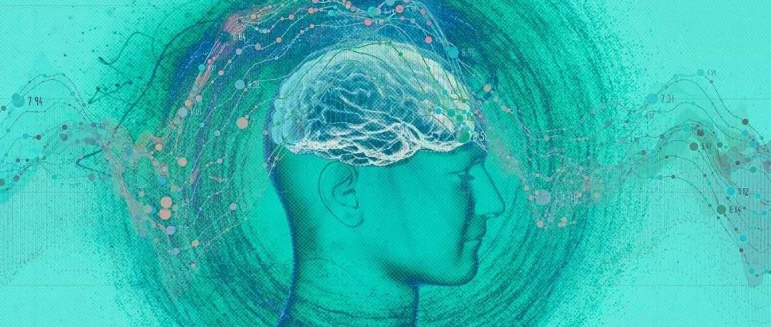脑机交互愈演愈烈,Neuralink的大脑植入技术或将成为催化剂或将成为催化剂