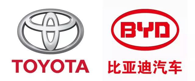 混动已经这么强,丰田为啥还要搞插电?| 品牌