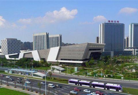 江苏省2019年上半年经济总量_江苏省地图