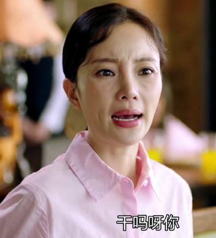夜宿门风波后,李小璐的新剧开播,金马影后为何将一手好牌打烂