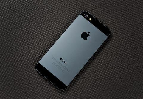 北邮在线:5G的站台,苹果在寂寞地等待