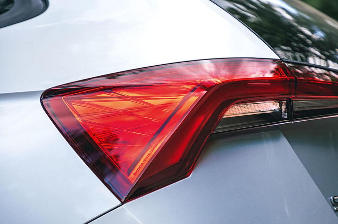 德系品质,长得好看还可靠,这新车卖8万起能不火?