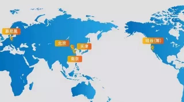 央企作背书!国机智骏首款车型GX5续航338公里9月上市