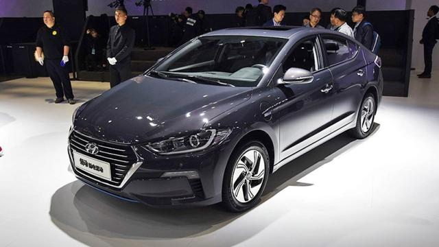http://www.carsdodo.com/xincheguanzhu/121887.html