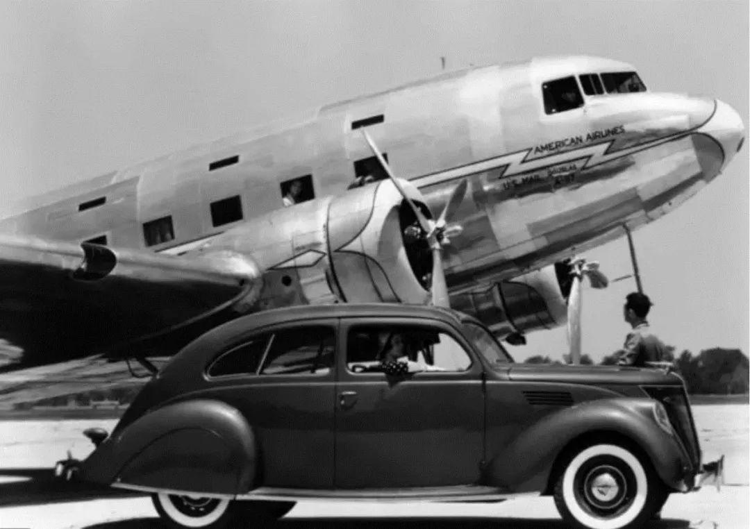 """在""""喧嚣""""的豪华汽车市场,林肯为何来一场""""静谧之旅""""?"""