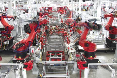 新能源造车新势力受挫,前途欠薪;蔚来裁员,它们还能走多远?