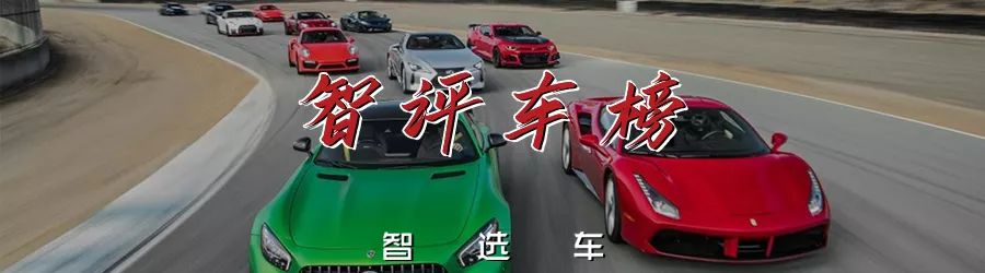 2019年7月自主车企销量解读,长城汽车表现抢眼,同比增长11.09%