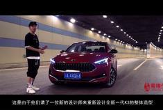 视频:终于赚够了10万元究竟该选台什么车