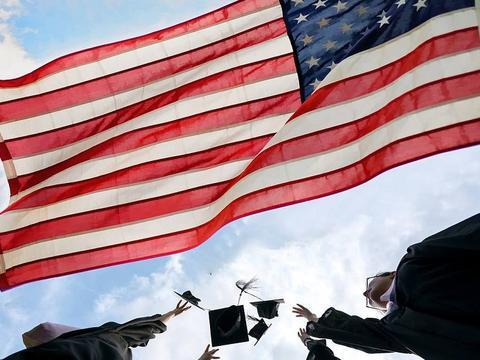 美国留学一年多少钱?美国高中/本科/硕士费用全解析