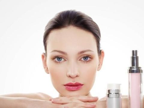化妆水类化妆品的原料构成