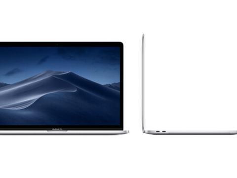 继三星Note7之后,苹果笔记本电池也存安全风险,不让带上飞机