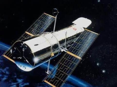 哈勃望远镜用了16年时间 一大波围观网友来袭