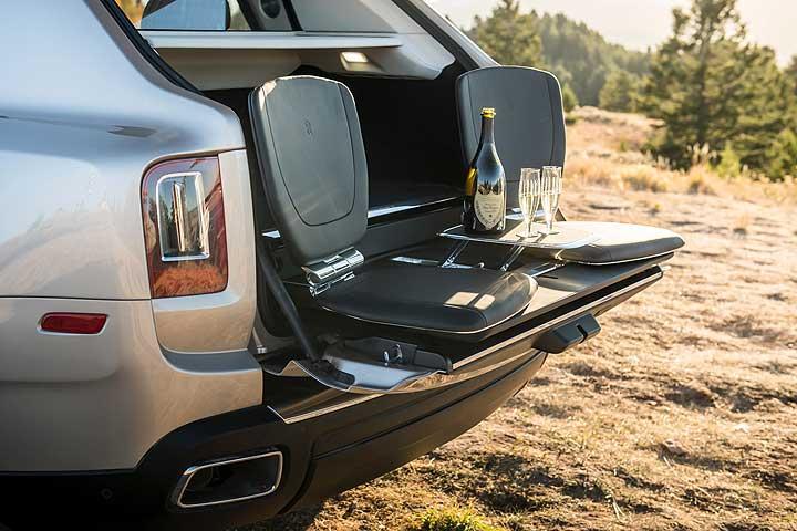 一款多数人都不会想买的SUV,竟得到金舵大奖?但能理解