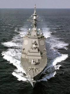 东海舰队、北海舰队和南海舰队舰艇舷号有什么区别?