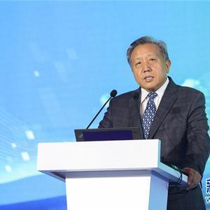 吴晓求:变局下,中国金融怎么办?