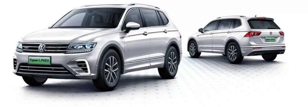 这些车界双胞胎,你能否一眼分得开?