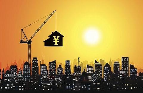 郑州多家银行首套房贷款利率调整 新房上浮20%