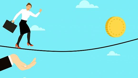 境内外热销保险产品的收益率差异究竟有多大?