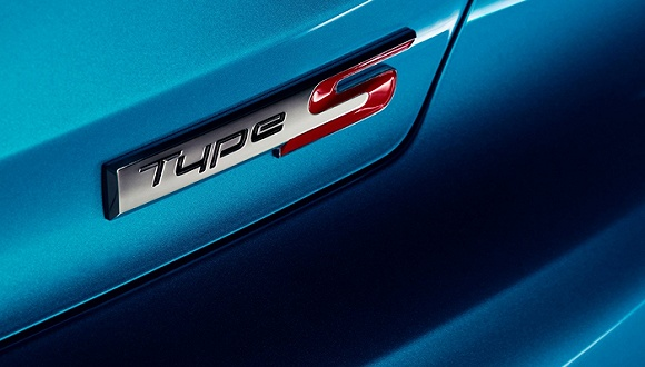 讴歌Type S圆石滩回归,但这和国内消费者没什么关系