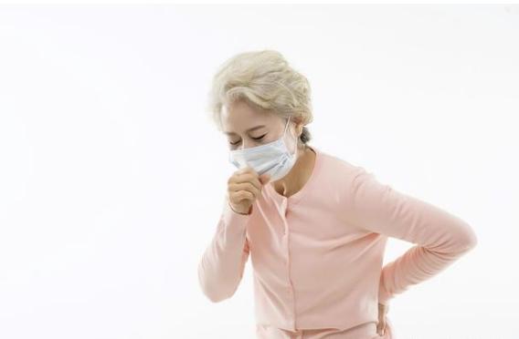 咳、痰、喘,慢阻肺支气管扩张剂、糖皮质激素如何选