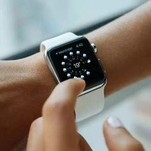 手机就能诊断早期阿尔茨海默症?礼来联手苹果等公司继续征战