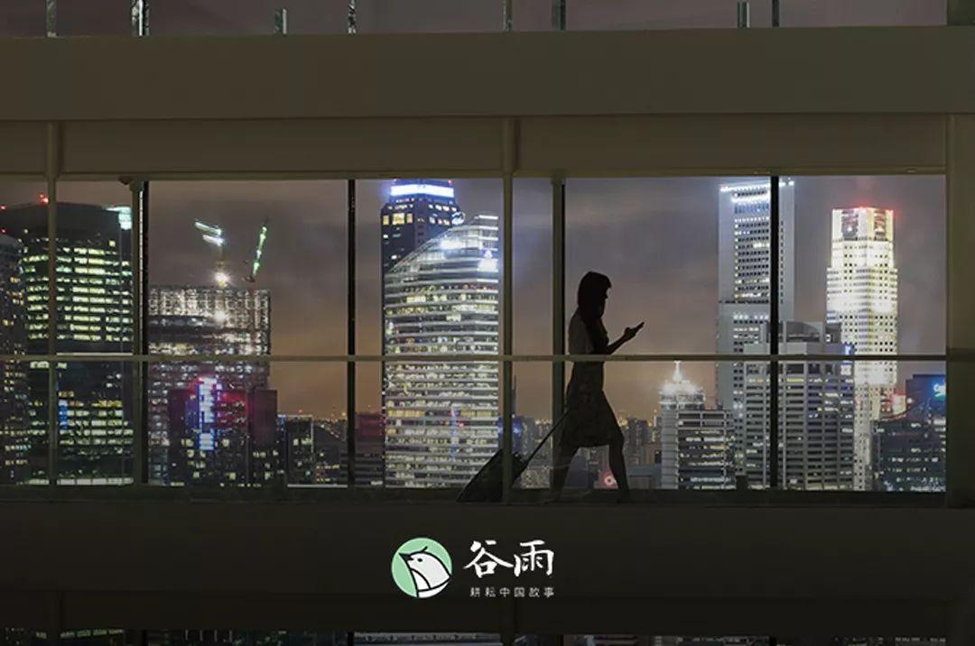 去美国冻卵的上海女人 | 谷雨