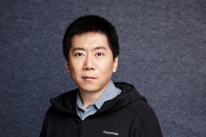 纽劢科技布局无人驾驶出租车 CEO徐雷详解商业化路径