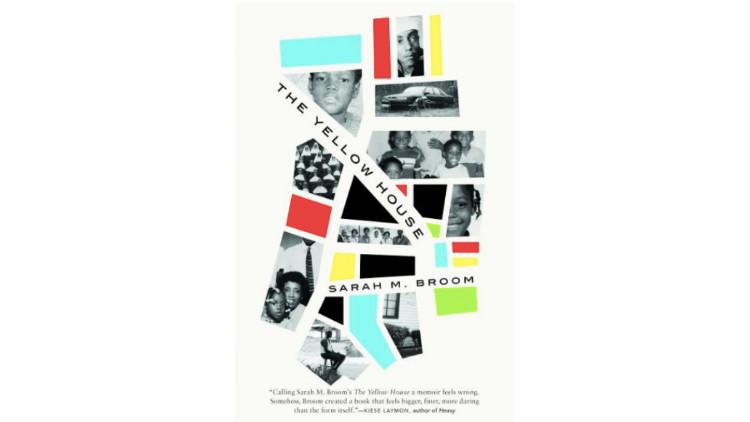 海外书情丨美国移民文学如何折射美国人的身份认同?