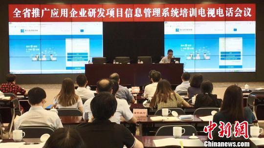 http://www.reviewcode.cn/chanpinsheji/67395.html