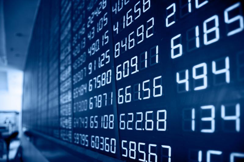 美债利率倒挂引澳股暴跌 黑色星期四令600亿市值蒸发