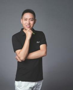 粉笔网CEO张小龙:在线教育格局已固化 要成功须比对手多做1%