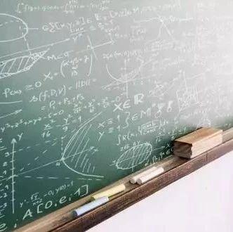 今年我省普通高校招生共录取60余万考生,录取结束后还需注意三点事项