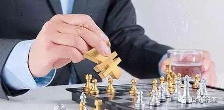 阳光城:以购房应收款为基础资产向山东信托融资20亿