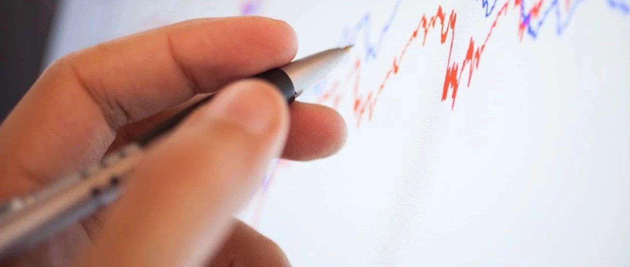 结构性理财的劫与解——银行理财双周报
