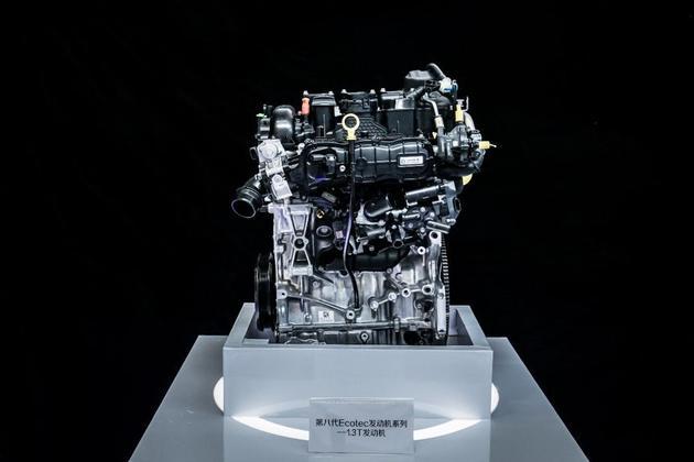美系终迎来走量车,三月卖出5.4万辆,油耗仅5.3L