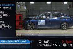 视频:汽车视频:北京现代菲斯塔测评结果出炉
